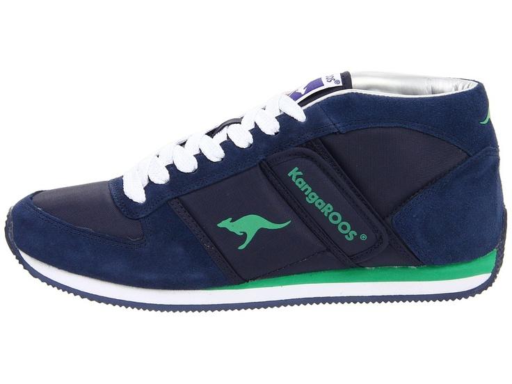 Luxury KangaROOS Womenu0026#39;s Ruby 28 Jogging Shoe - Free Shipping On Orders Over $45 - Overstock.com - 1138997