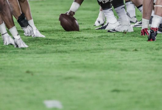 NBCUniversal will start streaming Sunday Night Football on mobile devices next month