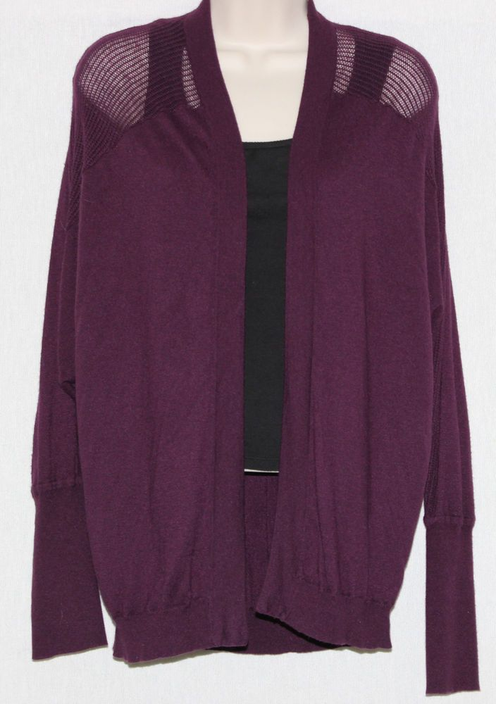 862 best Sweater Weather Cardigan Seams images on Pinterest ...