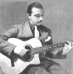 Django Reinhardt-01-10 : Django Reinhardt : Free Download & Streaming : Internet Archive