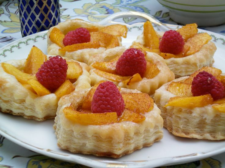 Easy spanish dessert recipes from spain