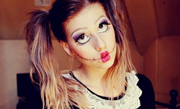 poupée-maquillage-pour-elle