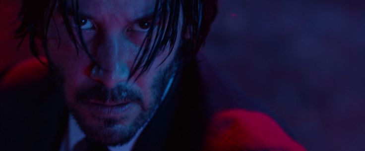 https://flic.kr/p/UfpQR7 | JohnWick_Screencaps | 'John Wick' 2014 as John Wick  1h 41min | Action, Crime, Thriller  Directors: Chad Stahelski, David Leitch (uncredited) Writer: Derek Kolstad Stars: Keanu Reeves as John Wick, Bridget Moynahan as Helen Wick, Michael Nyqvist as  Viggo Tarasov, Alfie Allen as Iosef Tarasov, Willem Dafoe as Marcus, Dean Winters as Avi, Adrianne Palicki as Ms. Perkins, Daniel Bernhardt as Kirill, John Leguizamo as Aurelio, Ian McShane as Winston, Bridget Regan as…