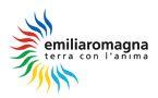 Terre di Piero della Francesca: la promozione turistica abbatte i confini - APT Servizi | APT Servizi