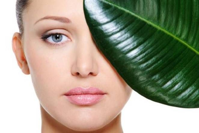 #Natural #Skincare!  Everything you need to know about natural skin care