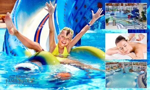 Wspaniały relaks - oferta:  http://familytour.pl/slowacja-patince-termalne-baseny-wellness-spa-zdrowy-wypoczynek-pakiety-promocja-all-inclusive-3-7-dni-s-445.html