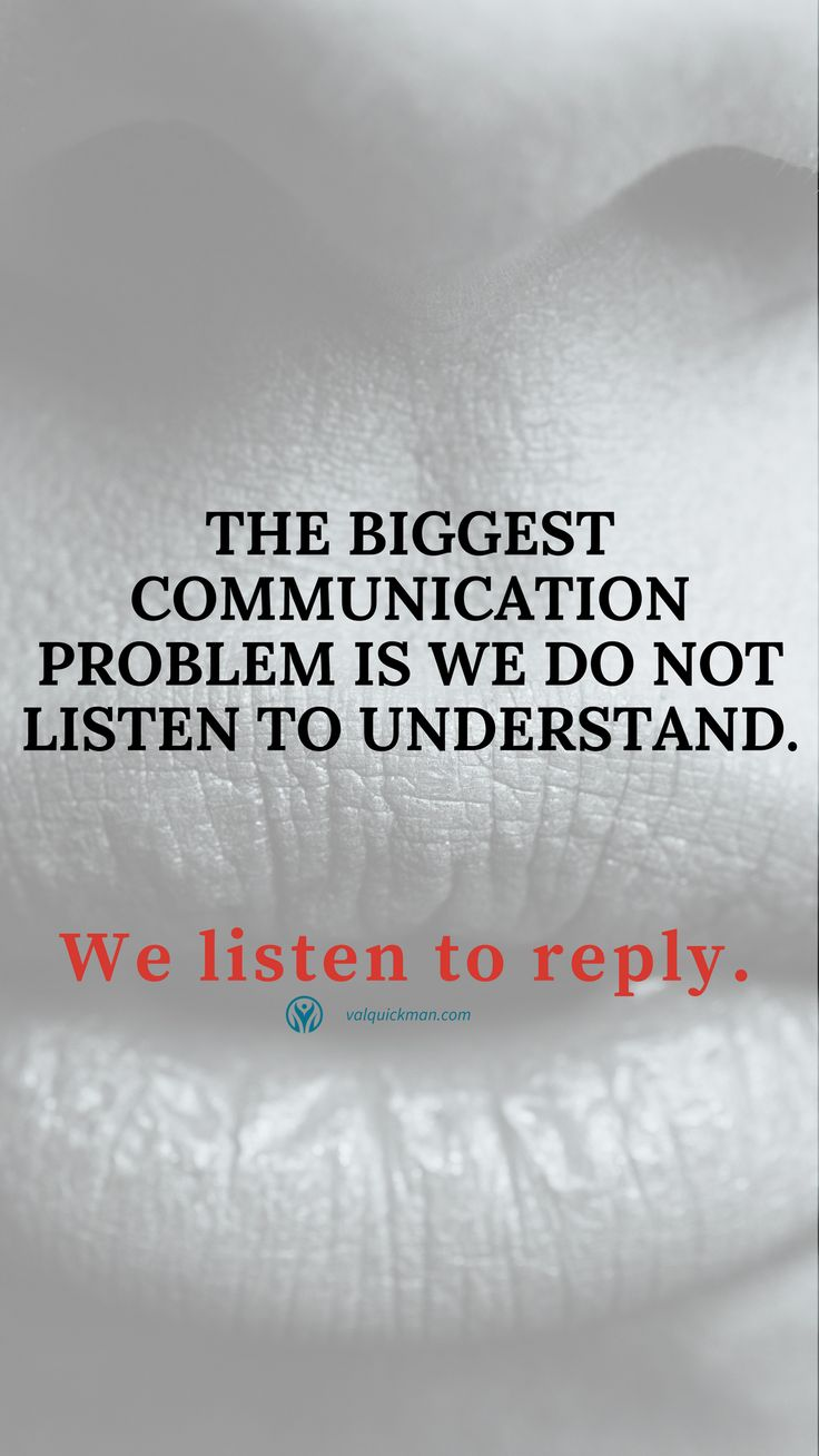 Have you ever started a conversation just to listen? Often you will be thinking of what to say next instead of REALLY hearing what someone is saying. Today just listen and you will learn so much more about people and how truly remarkable they are. #motivationquote #mindset #personalgrowth #successquote #listen