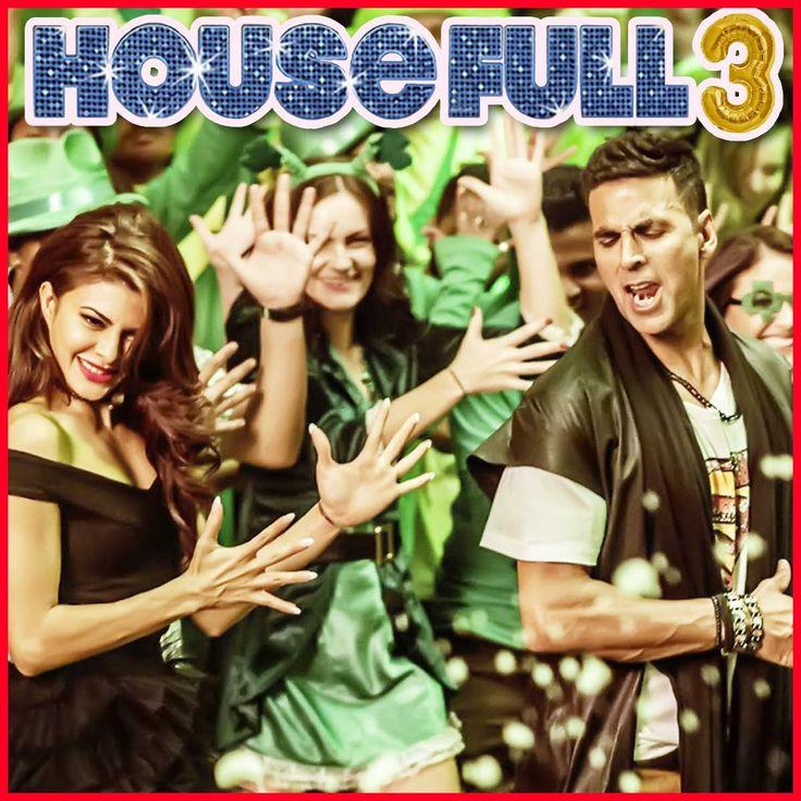 Fake IShq - Housefull 3