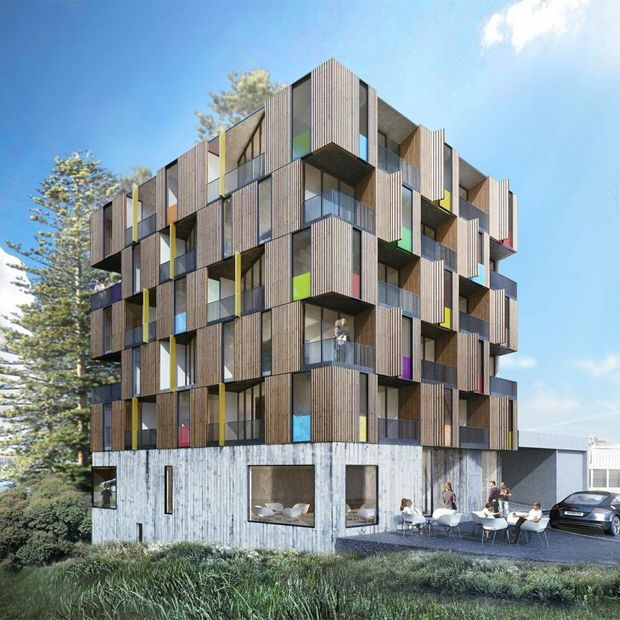 78 best images about passivhaus and zero energy houses on for Apartment zero design