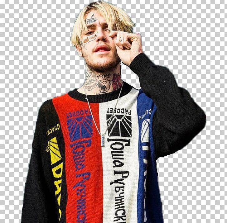 Resultado De Imagen Para Lil Peep Imagenes De Nirvana Imagenes Dibujos A Lapiz Tatuajes Retro