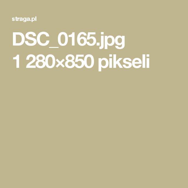 DSC_0165.jpg 1280×850 pikseli