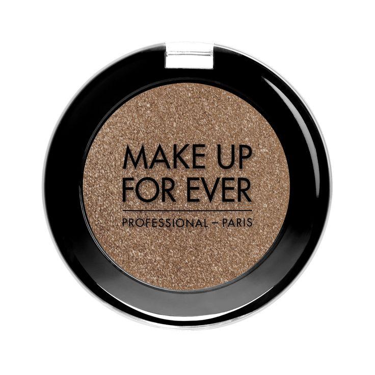 Melanie Inglessis's favourite shade D-640 Golden Snake #artistshadow #makeupforever http://www.makeupforever.com/us/en-us/make-up/artist-shadow-diamond-finish-refill?sku=6927
