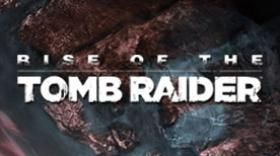 [GMG][STEAM] Rise Of The Tomb Raider - $39.42 USD ($55 CAD no tax) http://www.lavahotdeals.com/ca/cheap/gmgsteam-rise-tomb-raider-39-42-usd-55/63707