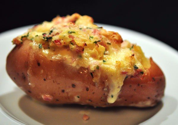 Baked-Stuffed-Potatoes-compressed