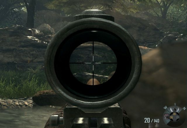 Call of Duty Black Ops 2 PC Games for windows