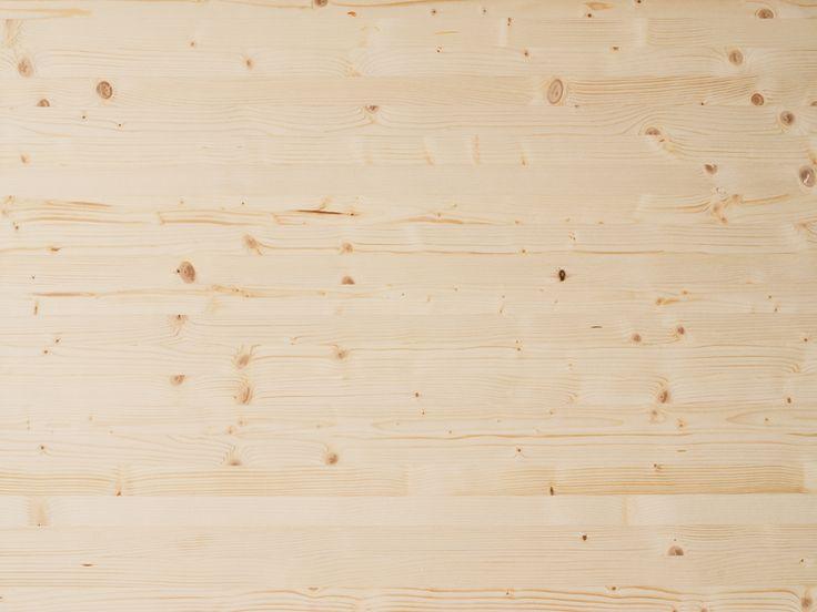 Como tratar la madera de pino excellent proteger la - Como tratar la madera ...