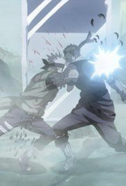 Download Lagu Naruto Sign. Kakashi and his unit devise a strategy to take on the Kekkei Genkai shinobi, but it's foiled by Kabuto, who uses the Reanimation Jutsu to summon the most powerful members of the Seven Ninja...