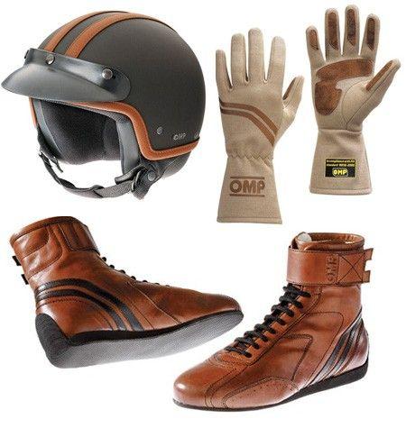 Google Image Result for http://www.blogcdn.com/www.luxist.com/media/2009/05/helmet-gloves-boots.jpg