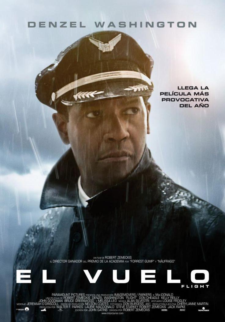 El Vuelo (Flight) | 2012