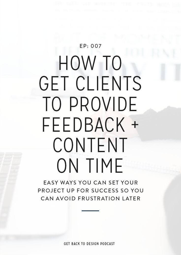 125 best Client Management images on Pinterest Business tips - avoiding contract disputes effective startegies