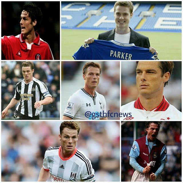 Ένας μεγάλος παίκτης και άριστος επαγγελματίας από τους λίγους πλέον στο ποδόσφαιρο, έβαλε τέλος σε μια καριέρα 19 ολόκληρων χρόνων, ο λόγ...