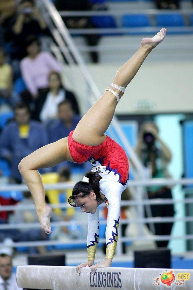 картинки о женской спортивной гимнастике своём стремлении совершенству