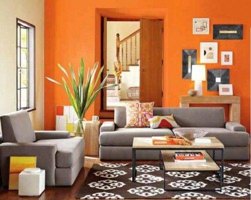 colores para pintar paredes diseo de interiores