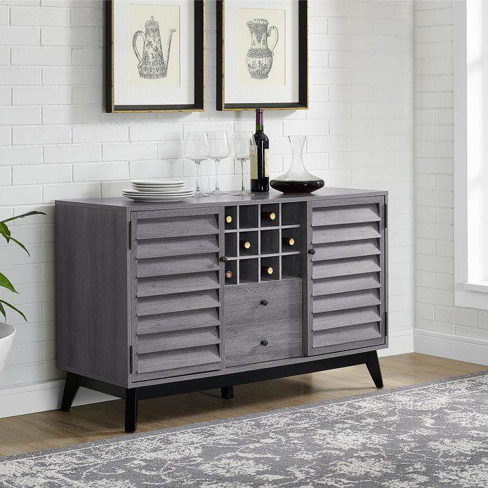 Dover Wine Bar Cabinet Wine Cabinets Wine Bar Cabinet Grey Oak