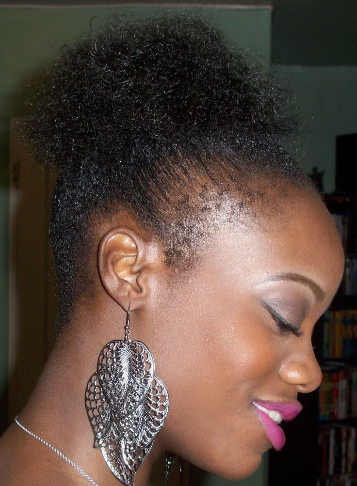 945 best images about bantu knotsnatural hair on
