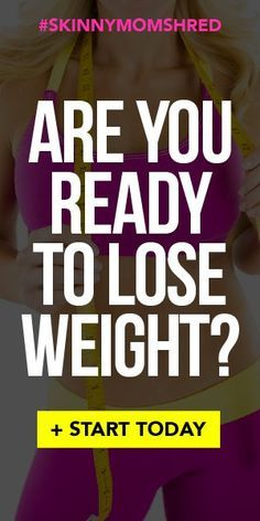 15 Casseroles That Support Your Weight Loss Goals