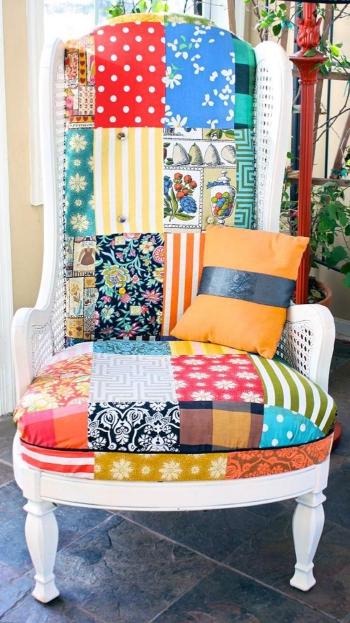 les 25 meilleures id es de la cat gorie fauteuil dossier haut sur pinterest fauteuil avec. Black Bedroom Furniture Sets. Home Design Ideas