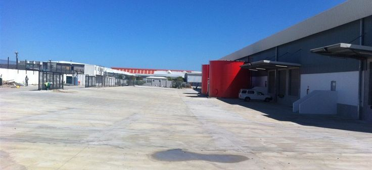 11,000m² Warehouse to let in Montague Gardens - http://gdpindustrialproperty.co.za/property/11000m%c2%b2-warehouse-to-let-in-montague-gardens/