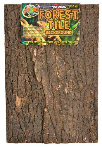 22 Best Cork Tile Love This Images On Pinterest Cork