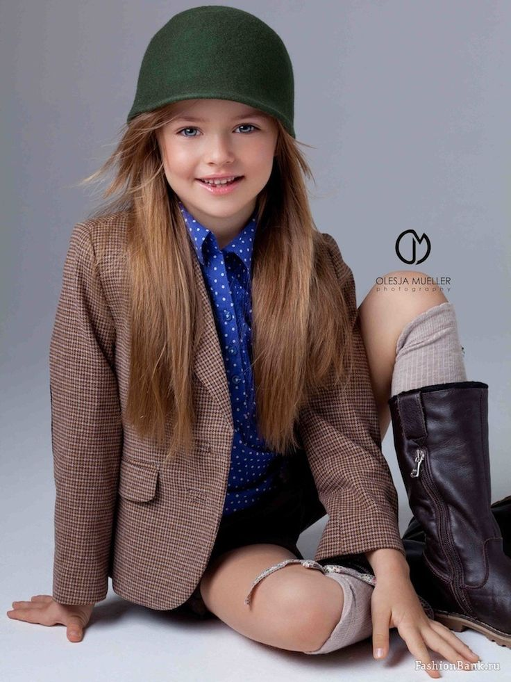 37 Best Images About Kristina Pimenova My Little