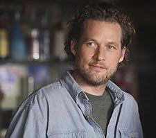 james tupper....makes me miss men and trees