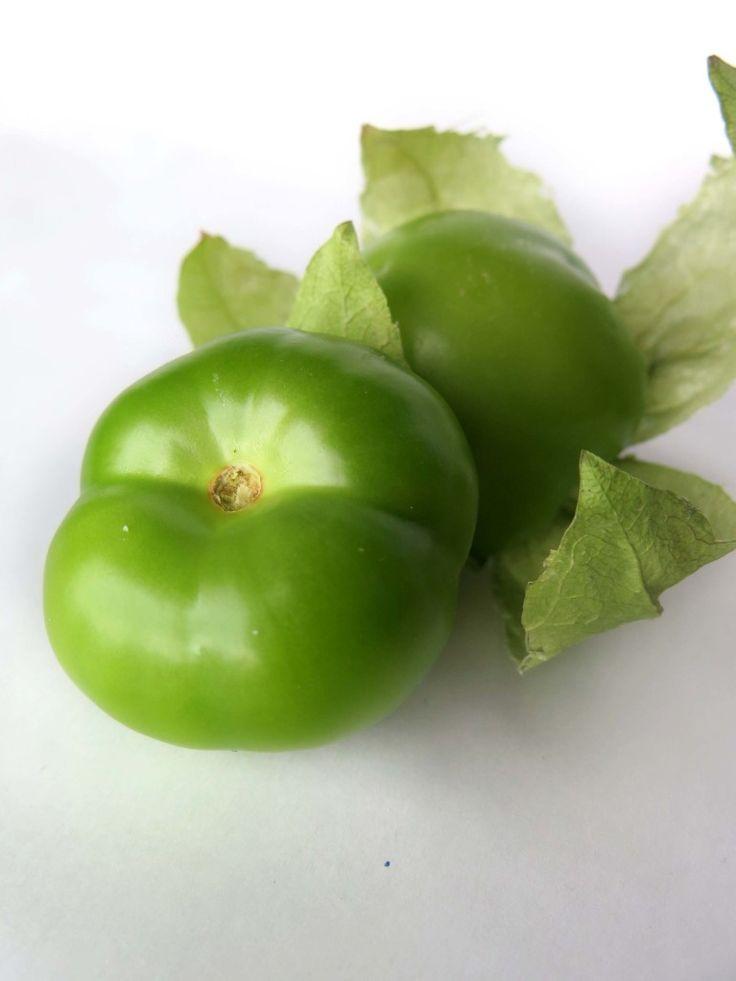 les 286 meilleures images propos de les tomates rouges vertes jaunes sur pinterest. Black Bedroom Furniture Sets. Home Design Ideas