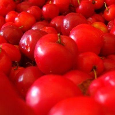Acerola: bijwerkingen en risico gezondheid. Ken jij deze superfood?