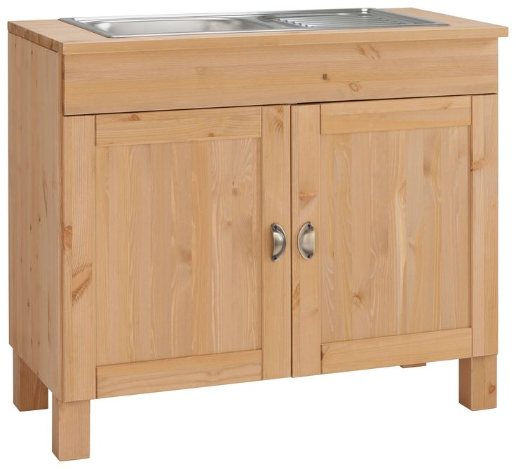 Küche Einzeln Zusammenstellen. küchenschränke fape küchen ...