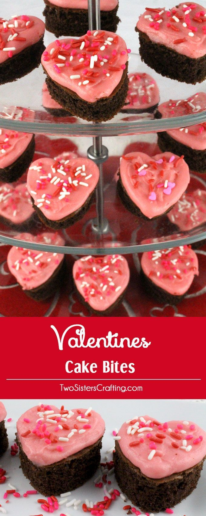 Best 25+ Valentine Day Cupcakes Ideas On Pinterest | Valentine Cupcakes,  DIY Valentineu0027s Cupcakes And Valentines Day Desserts