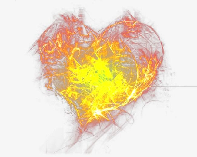 Heart Fire Wallpaper Fire Heart Heart Of Fire Png Transparent Clipart Image And Psd File For Free Download Fire Heart Clip Art Image