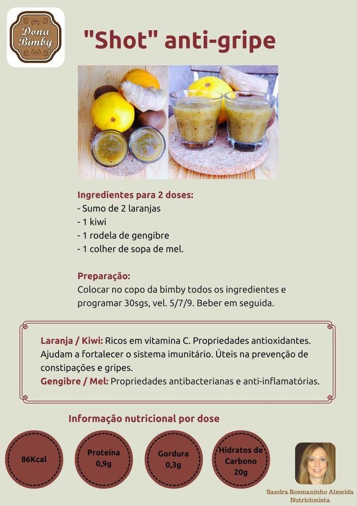 Nutribullet Natural Healing Food Recipes