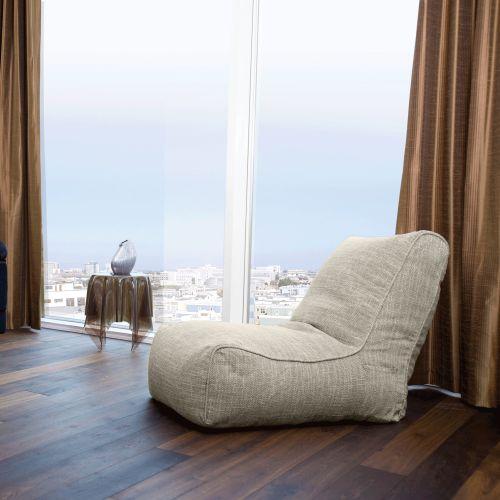 Indoor Bean Bags   Evolution Sofa - Eco Weave   Bean Bag Australia