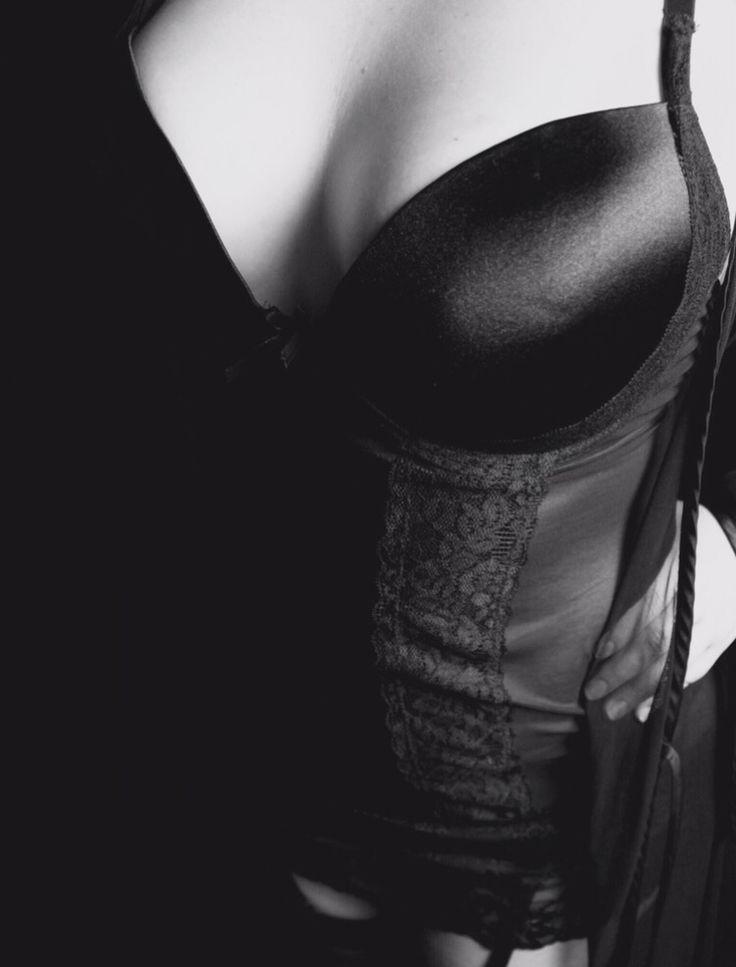 *redtemptress* boudoir