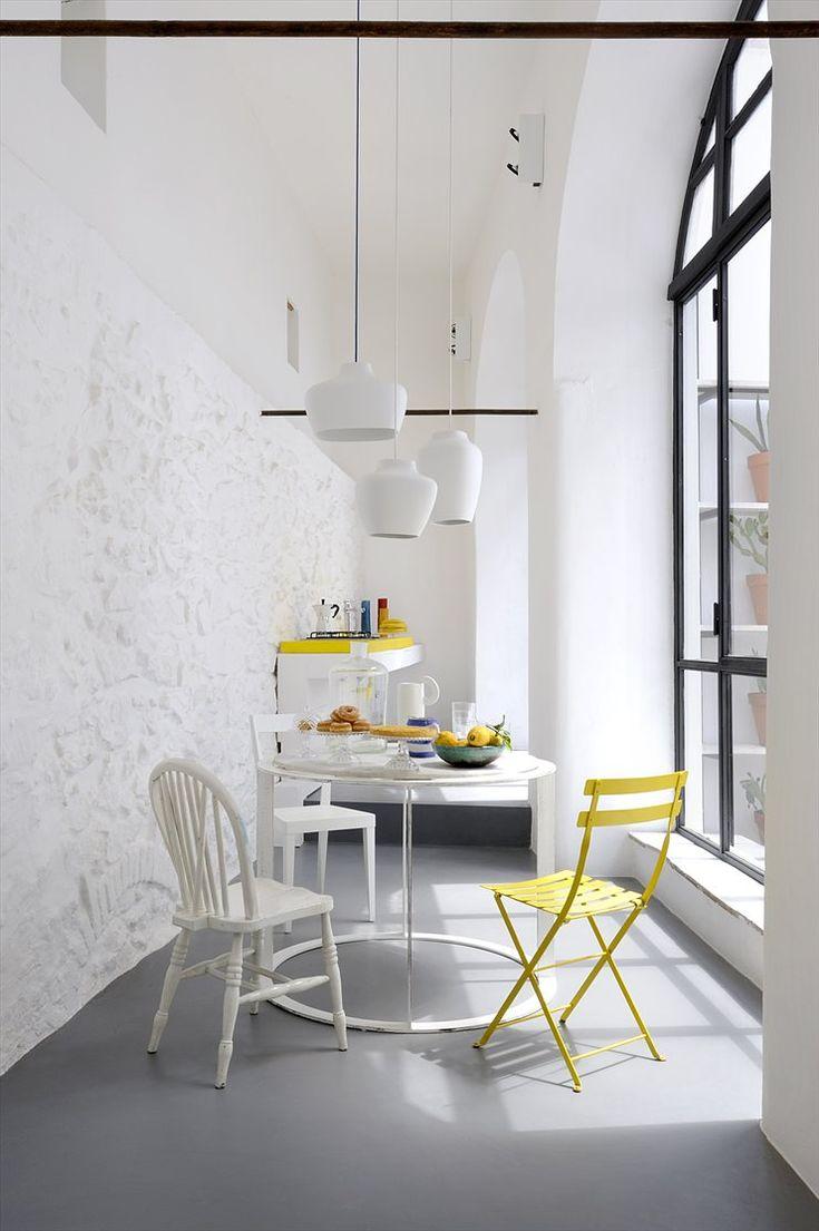 Capri Suite, Anacapri, 2011 #naples #architecture #interiors