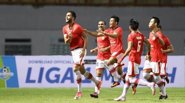 Check out my new post! Tekuk Sriwijaya FC, Persija Penuhi Ambisi Menang 4 Laga Beruntun :)  http://www.majalahonline.net/2017/06/tekuk-sriwijaya-fc-persija-penuhi.html?utm_campaign=crowdfire&utm_content=crowdfire&utm_medium=social&utm_source=pinterest