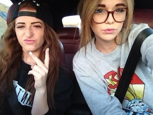 454 Best Acacia Brinley Clark Images On Pinterest Acacia