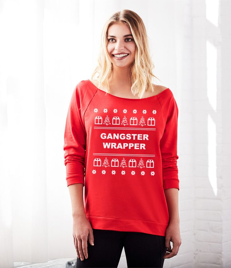 1000+ Ideas About Ugly Christmas Sweater Women On