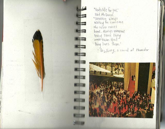 66 migliori immagini inspired by journals sketchbooks su pinterest idee per diario riviste. Black Bedroom Furniture Sets. Home Design Ideas
