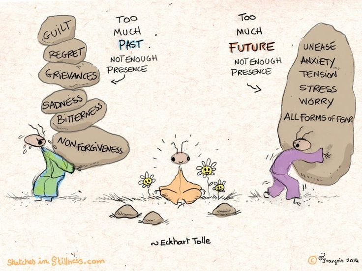 Let Go of What You Canu2019t Control : Pinterest : Not enough, Anxiety and Its always
