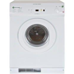 1000 ideas about tumble dryer vent on pinterest clothes dryer